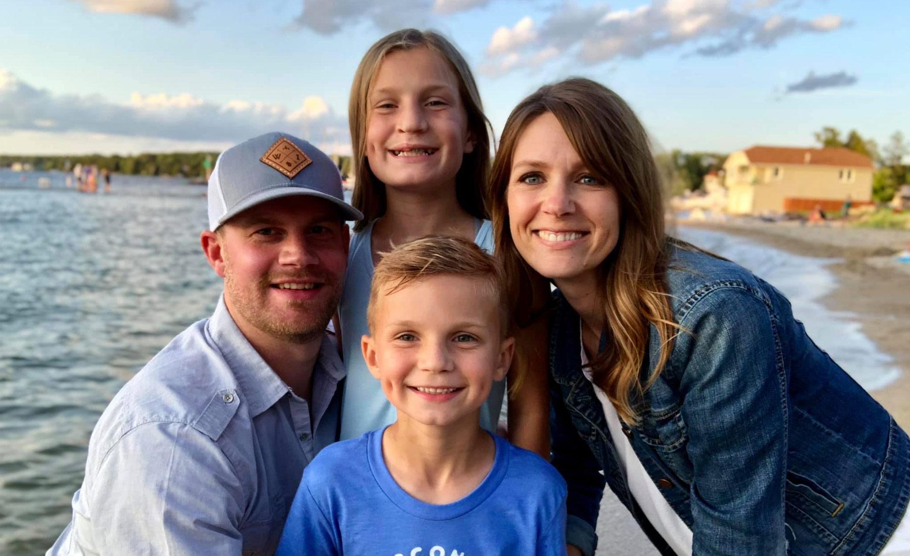 10 Family Friendly Spots in Door County
